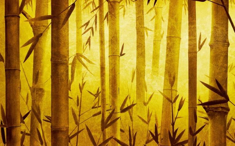 El cortador de cañas, de Junichiro Tanizaki