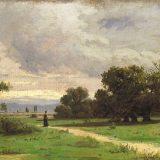 Ilías, De Lev Tolstói